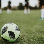 Tyske fodboldlegender