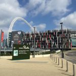 Fodboldstadioner i England