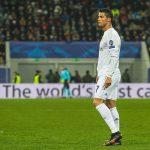 Det bruger Cristiano Ronaldo tiden til på en kampdag